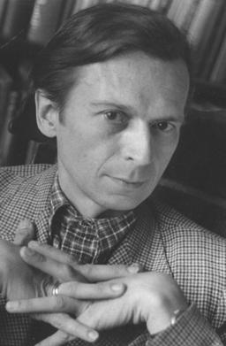 Herbert Fritsche (1911-1960)